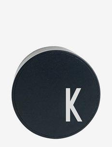 charger a-z - mobiltilbehør - black