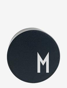 charger a-z - handy accessoires - black
