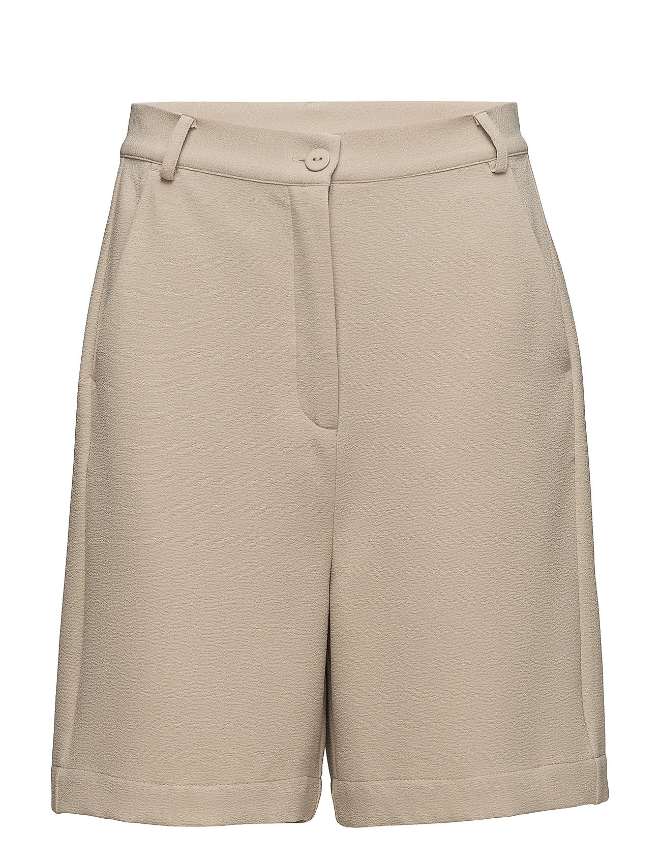 Designers Remix Mattie Shorts Shorts