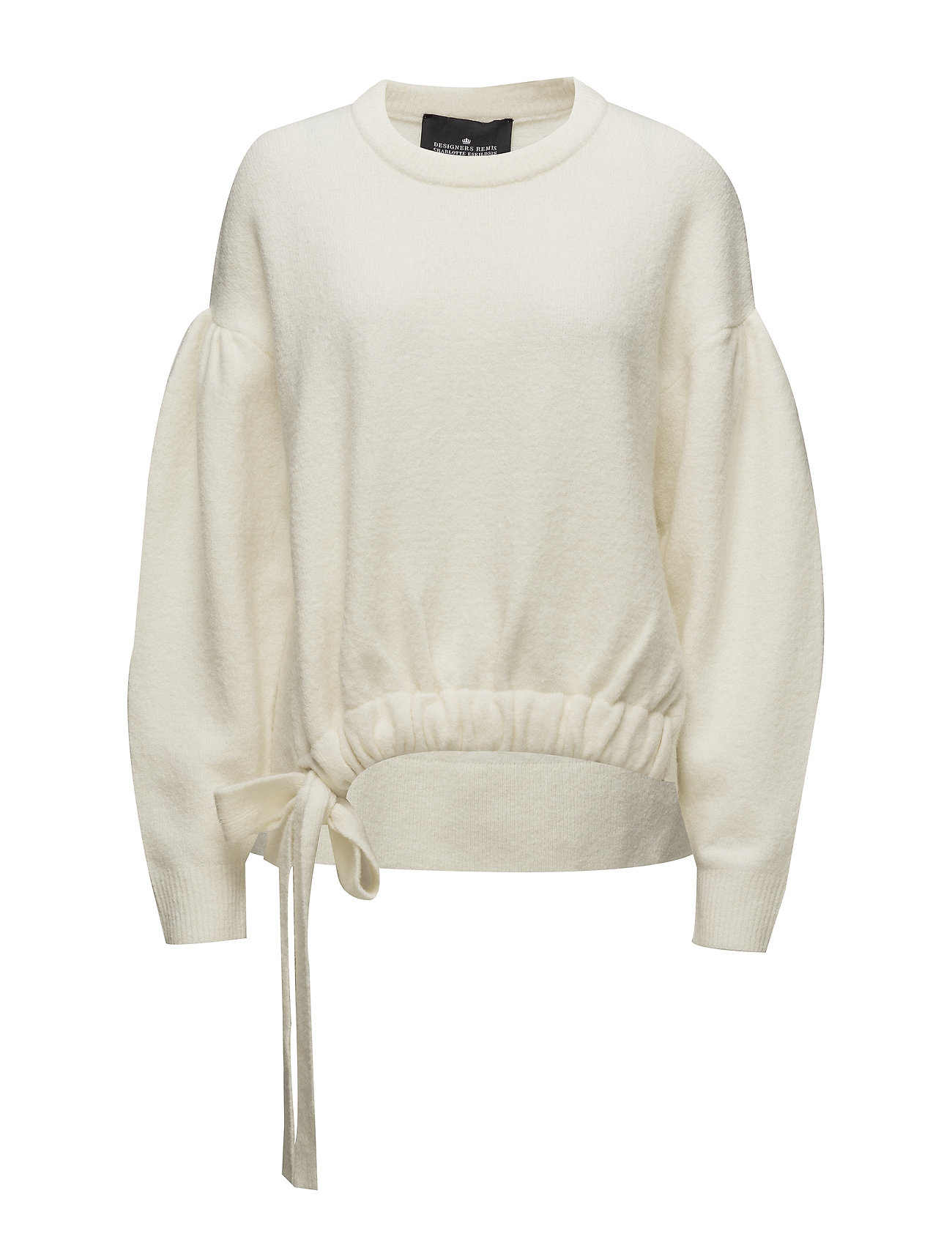 6099029f Designers Remix Lili Sweater 454058280