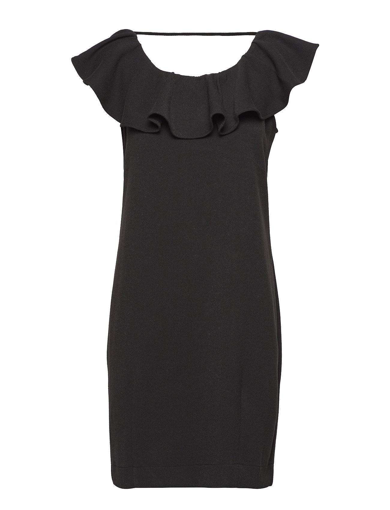 28cedbb9228 Hjem Dame Korte kjoler Olena Dress. Olena Dress. Olena Dress. Designers  Remix