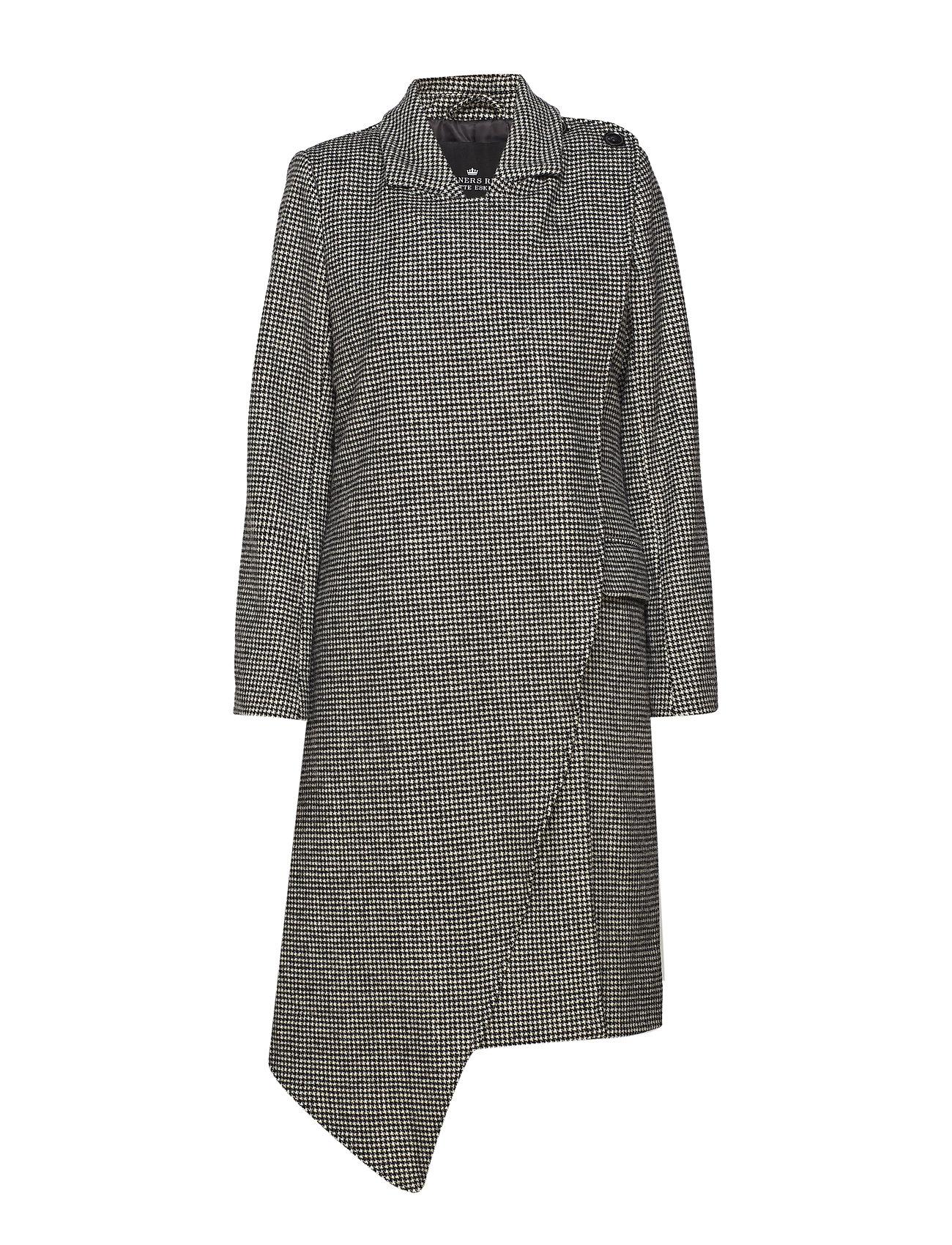 Designers Remix Dayton Coat Ytterkläder