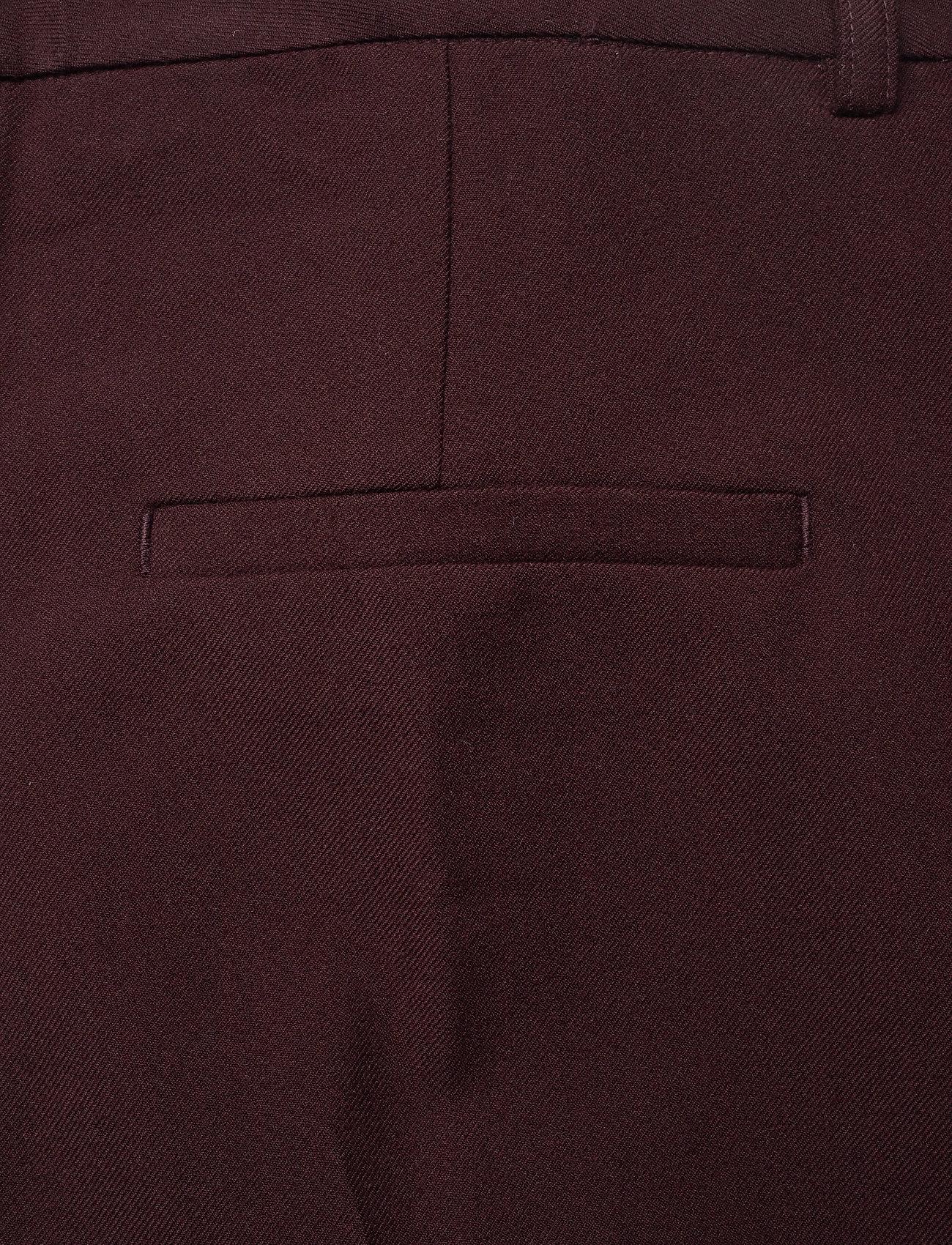 Ivana Suit (Rouge Noir) (666 kr) - DESIGNERS, REMIX