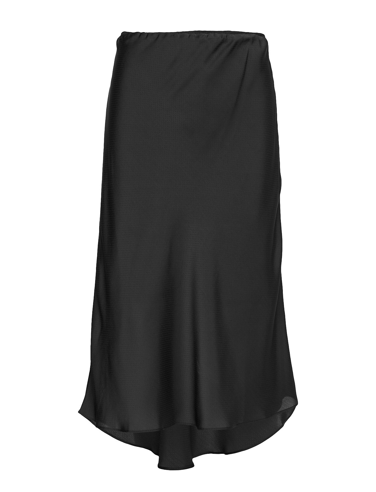 DESIGNERS, REMIX Laura Skirt - BLACK