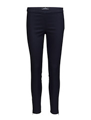 Suit You - NAVY