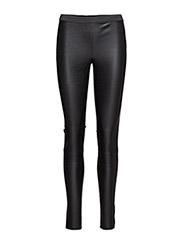Etta Pants - BLACK