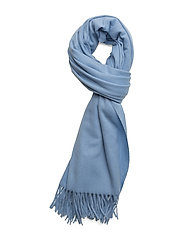 Kendall Scarf - LIGHT BLUE
