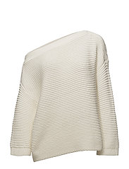 Nella Sweater - CREAM