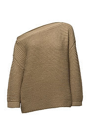 Nella Sweater - TRENCH