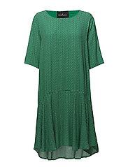 Freja Dress - PRINT