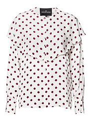 Kevin Shirt - DOTS