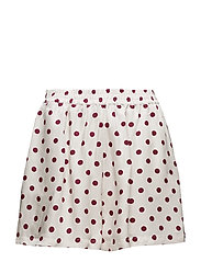 Kevin Shorts - DOTS