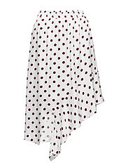 Kevin Skirt - DOTS