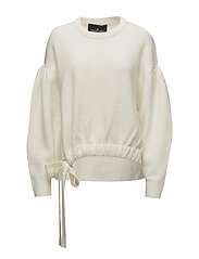 Designers Remix - Lili Sweater
