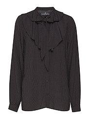 Edna Shirt - DOTS