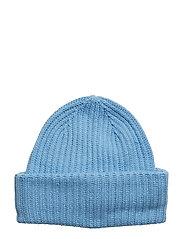 Vespa Hat - AQUA