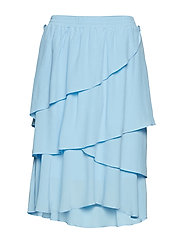Nini Skirt - SKY BLUE