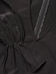 DESIGNERS, REMIX - Veronique Jumpsuit - jumpsuits - black - 2