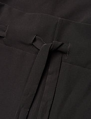 DESIGNERS, REMIX - Veronique Jumpsuit - jumpsuits - black - 3