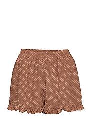 Melville Shorts - DOTS