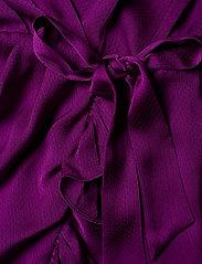 Laura Wrap Dress