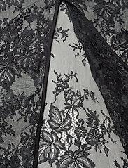 DESIGNERS, REMIX - Melissa Long Dress - kveldskjoler - black - 6