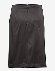 DESIGNERS, REMIX - Clara Skirt - midi - black - 1