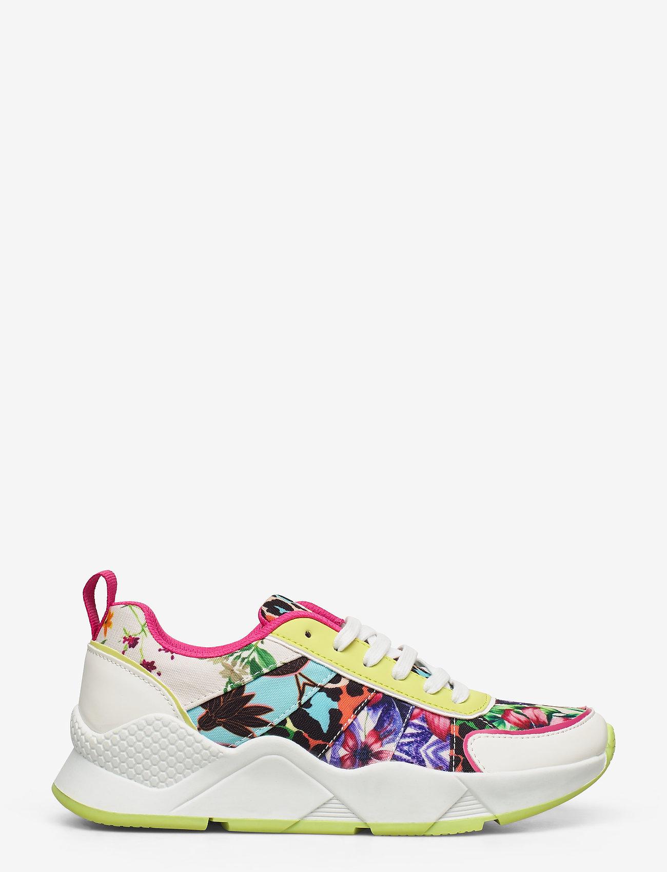 Shoes Hydra Leopard (Lima) (54.98