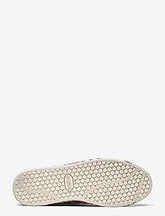 Desigual Shoes - SHOES COSMIC MICKEY - låga sneakers - blanco - 4