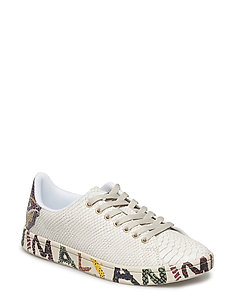 SHOES COSMIC ANIMAL - BLANCO