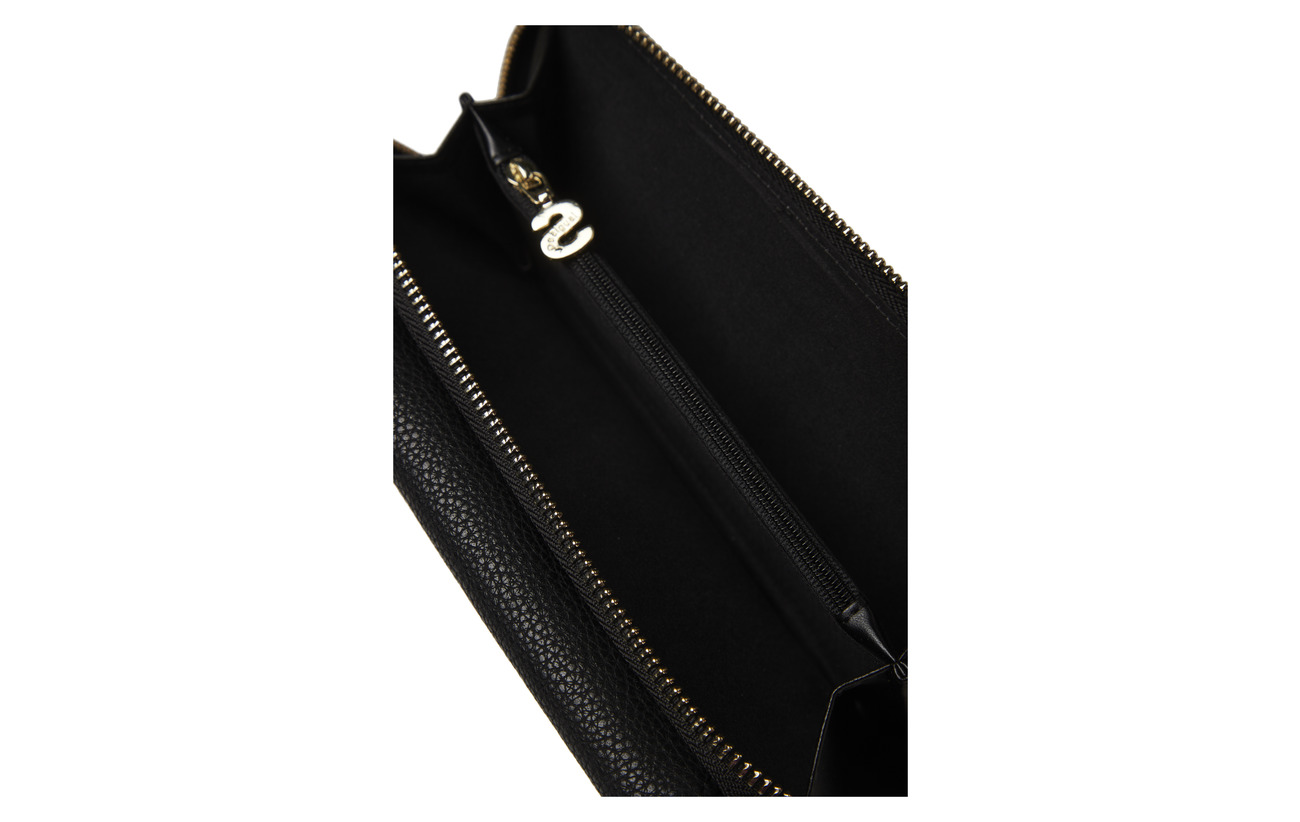 Maria 100 Amber Mone Polyurethane Desigual Dark Accessories Negro EwUn8Sq