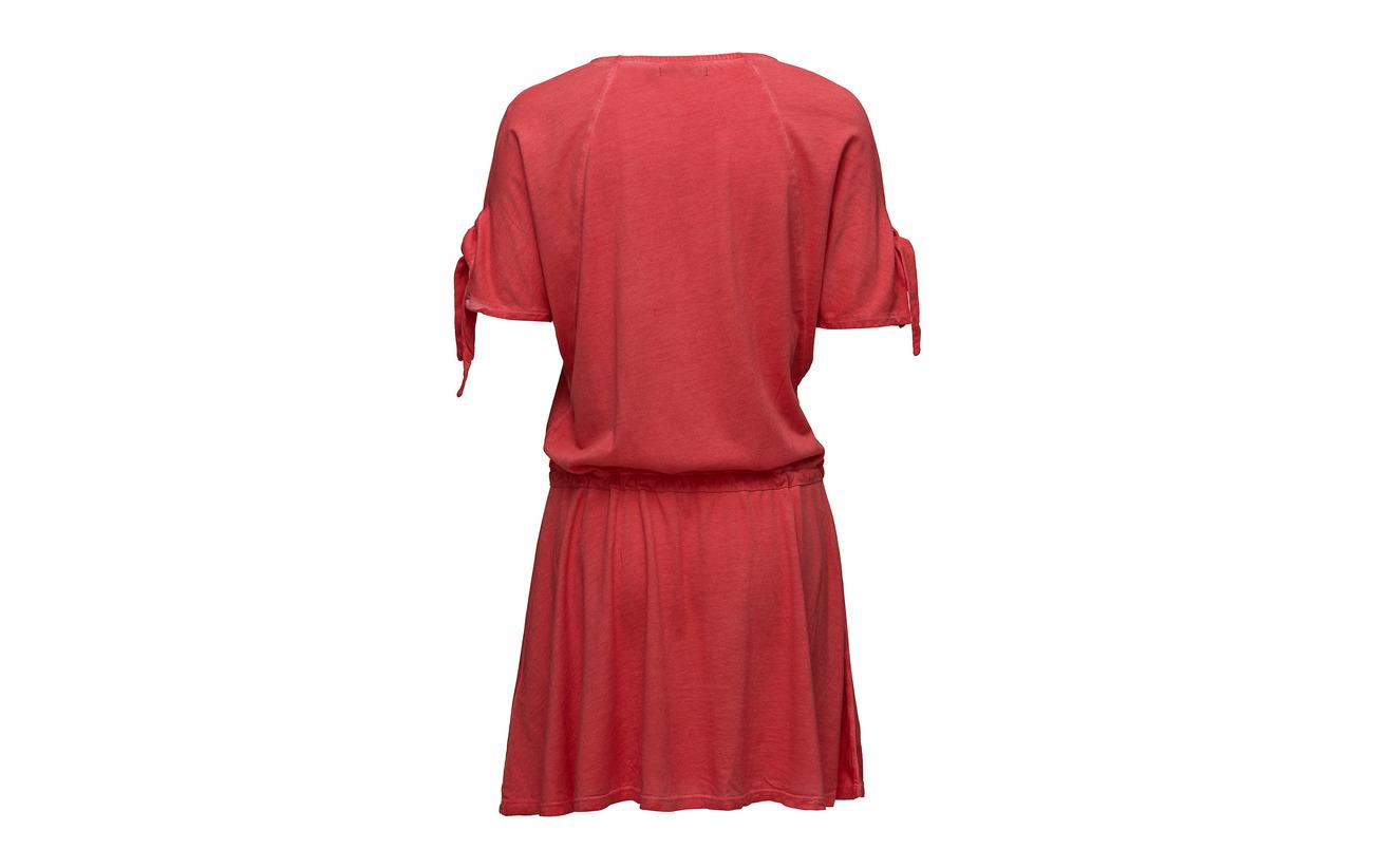 50 Desigual Fatima Coton Spectrum Vest Modale Blue TI7ZIUWFq