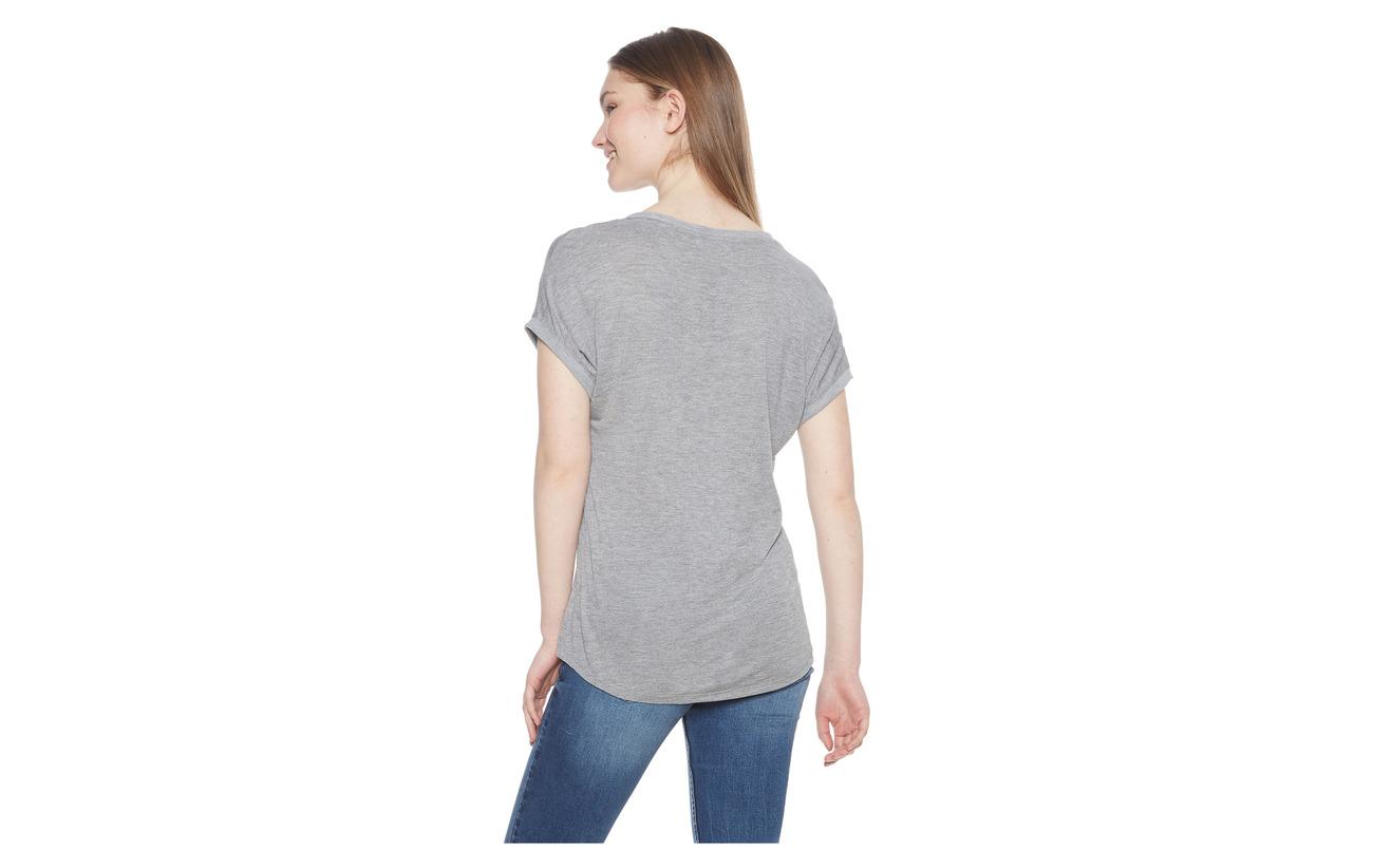 78 Desigual Viscose Acrylique Ts Polyest Sevilla 10 11 Granate 6xOnHxv