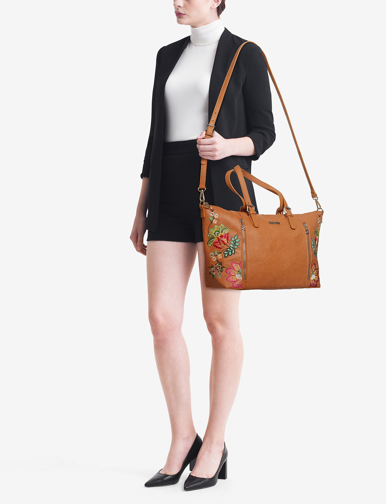 Desigual Accessories BOLS SUMMER CARIBOU VERON