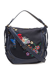 Desigual Accessories - Bols Surprise Marteta