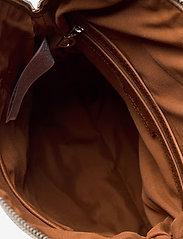 Desigual Accessories - BACK CALLIE NANAIMO - ryggsäckar - crudo beige - 3