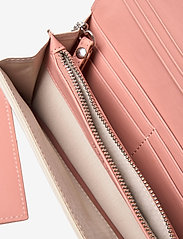 Desigual Accessories - MONE CARLINA MARIONA - plånböcker - crema - 3