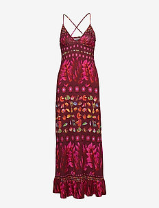 348743d64fa4 Desigual Women | Large selection of the newest styles | Boozt.com