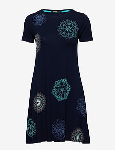 47a20f178 Desigual Women | Large selection of the newest styles | Boozt.com