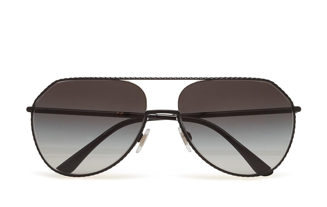 824eead5eae8d Women s Sunglasses (Black) (£200.90) - Dolce   Gabbana Sunglasses ...