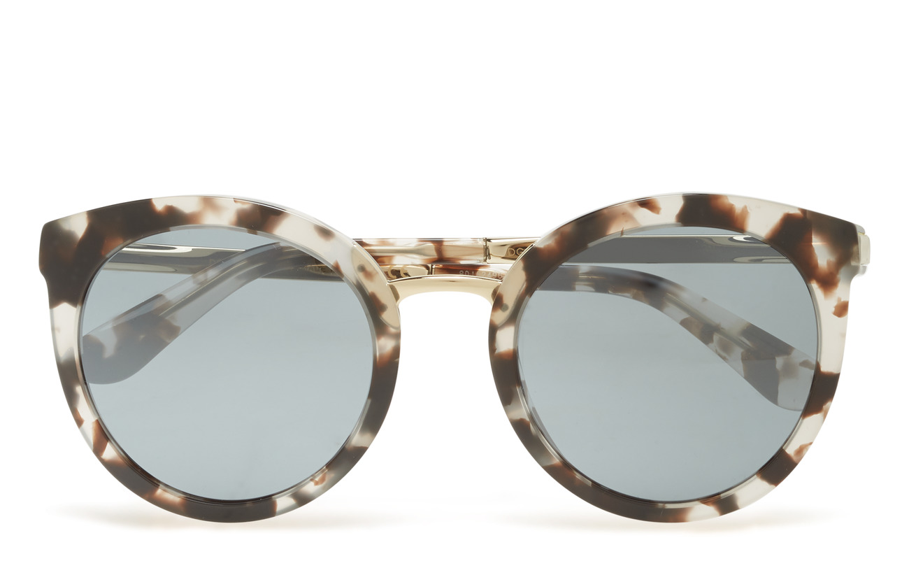 Dnacube FogDolceamp; Sunglasses Dnacube Sunglasses Havana FogDolceamp; Havana Gabbana Gabbana Dnacube BeWrCodxQ