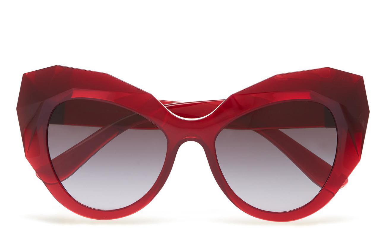 Dolce & Gabbana Sunglasses 0DG6122