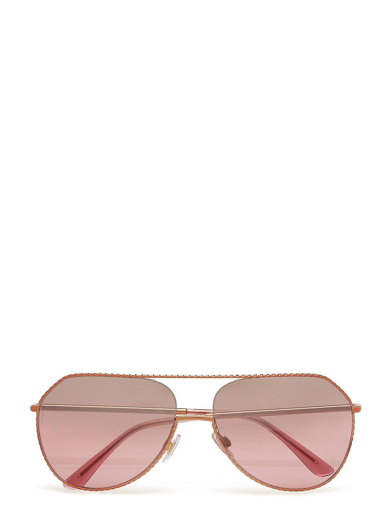 DOLCE & GABBANA Women'S Sunglasses Pilotensonnenbrille Sonnenbrille Pink DOLCE & GABBANA SUNGLASSES