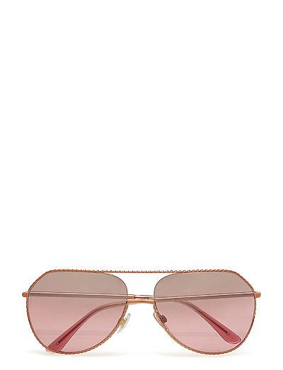 Women'S Sunglasses Pilotensonnenbrille Sonnenbrille Pink DOLCE & GABBANA SUNGLASSES