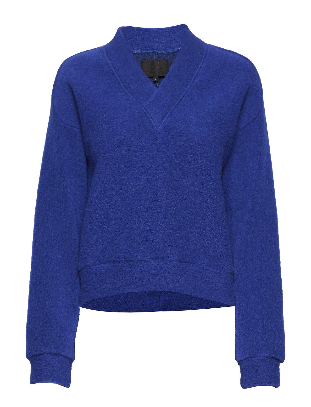 sweaterblueDiana sweaterblueDiana V Orving sweaterblueDiana V Orving sweaterblueDiana Orving Orving V V pGSqUzMV