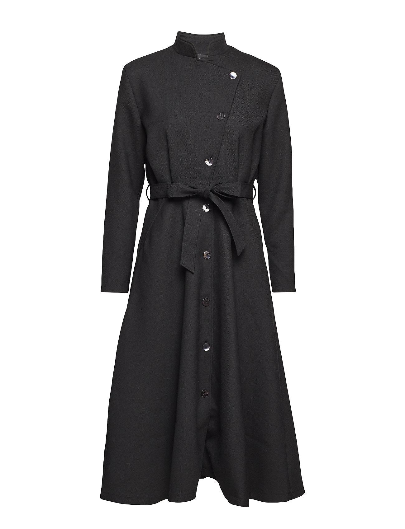 Diana Orving Robe coat Klänningar