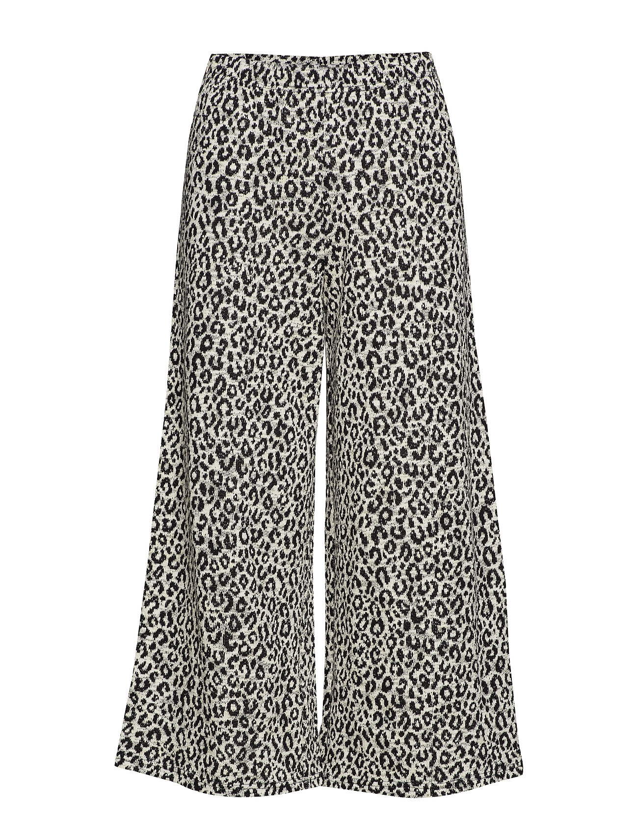 Diana Orving Cropped Trousers - LEO