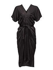 Diana Orving - V-Dress