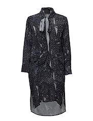 Diana Orving - Tie Dress
