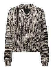 Diana Orving - V-Sweater